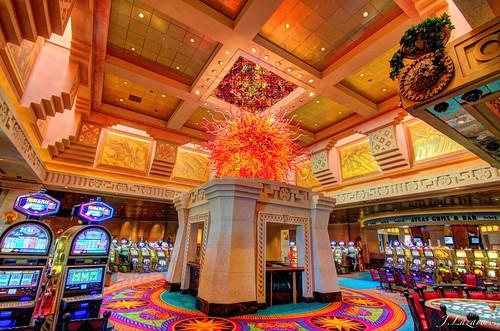 Nassau atlantis casino treasure island casino vip lounge