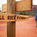 Sedona, AZ - Bell Rock Trail
