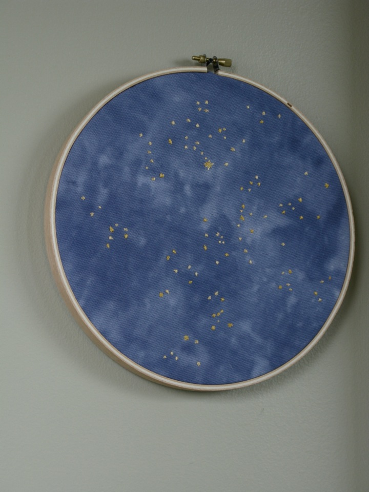 december star embroidery 004