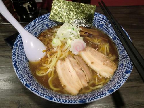 20120111麺心國もと-005