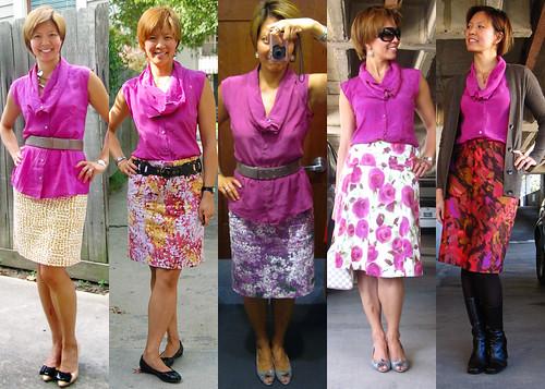 purple sleeveless shirt 01