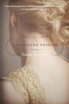 Thousand vessels