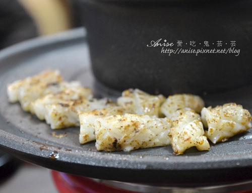 客滿燒肉串燒火鍋027.jpg
