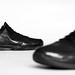 Nike Zoom Kobe V PE iD DeMar DeRozan 2010 by @eye_projekt