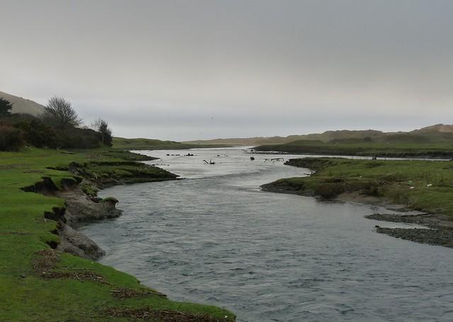 25496 - River Ogmore