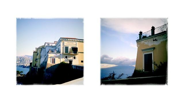 Italia - Dec. 2011
