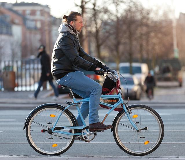 Copenhagen Bikehaven by Mellbin 2012 - 3186