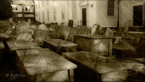 ri bw usa man cemetery graveyard death blackwhite cigarette suicide stranger graves smoking rhodeisland newport tobacco tombs textured heartattack