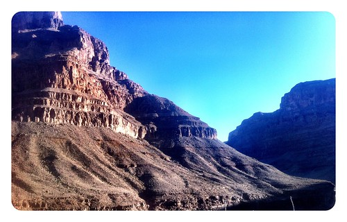 20120114 grand canyon - 18