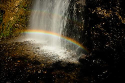 Cascada Arcoiris (30)