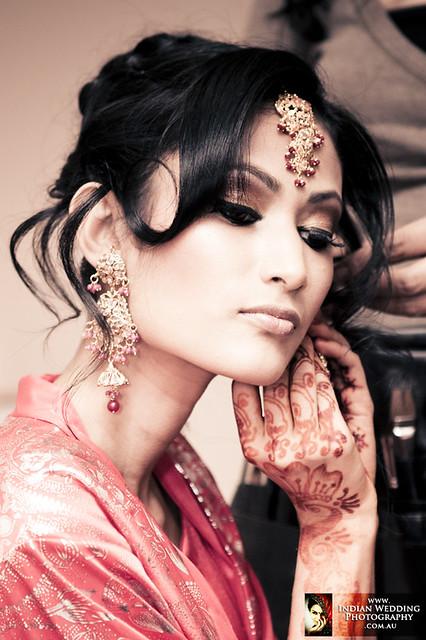 BangladeshiBengali Wedding Photographer Sydney