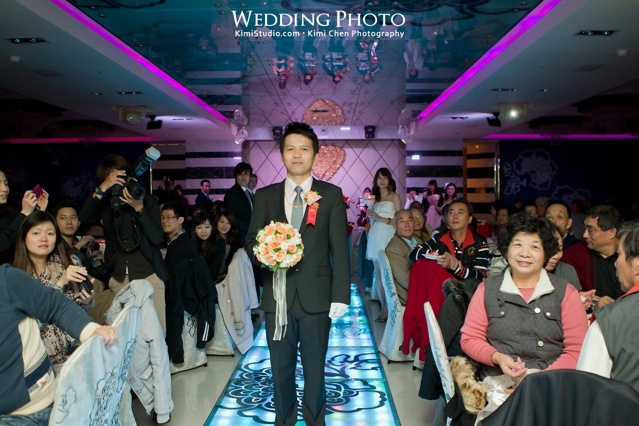 2011.12.24 Wedding-140
