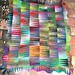 Small photo of Pennants afghan complete