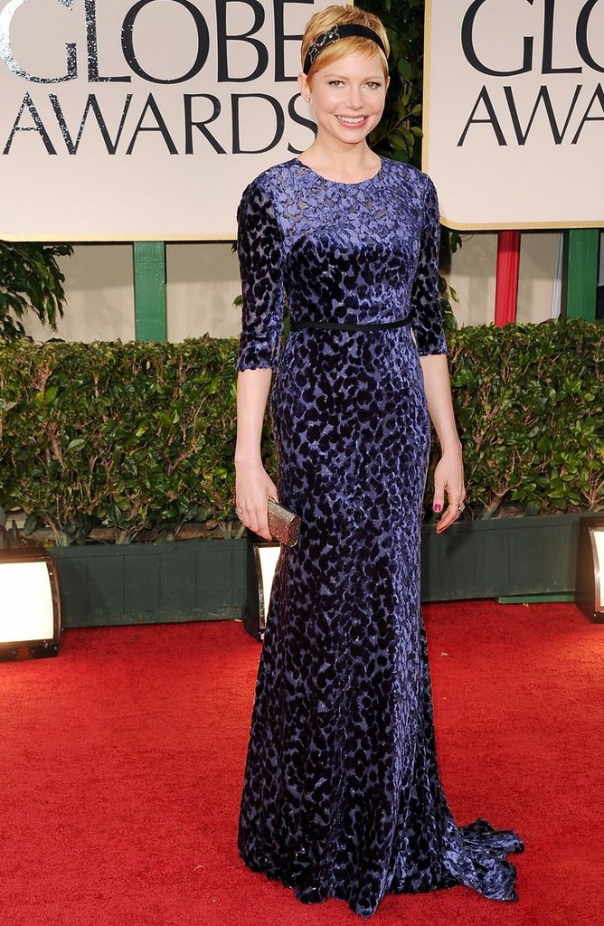 michelle-williams-golden-globes-2012