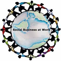 Social Globe2