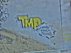 TMP happy thanks giving