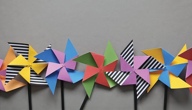 Oh Happy Day Pinwheel-30