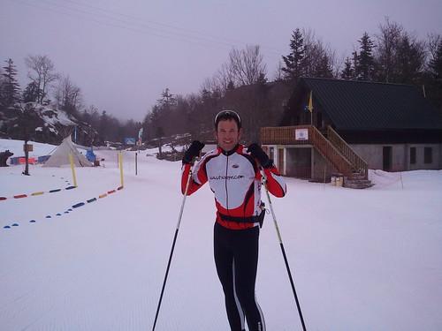 2012-01-16 14