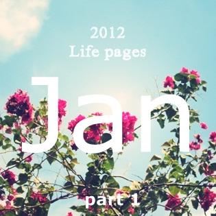 2012 Jan pt.1.jpg