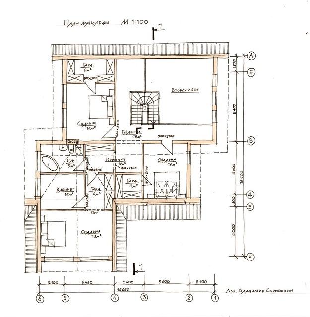 a131_matrosovo_plan-02
