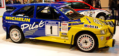 auto racing, automobile, rallying, touring car racing, racing, family car, vehicle, stock car racing, sports, ford focus rs wrc, rallycross, world rally car, land vehicle, world rally championship, sports car,
