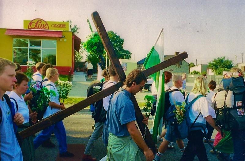 Poland Image36