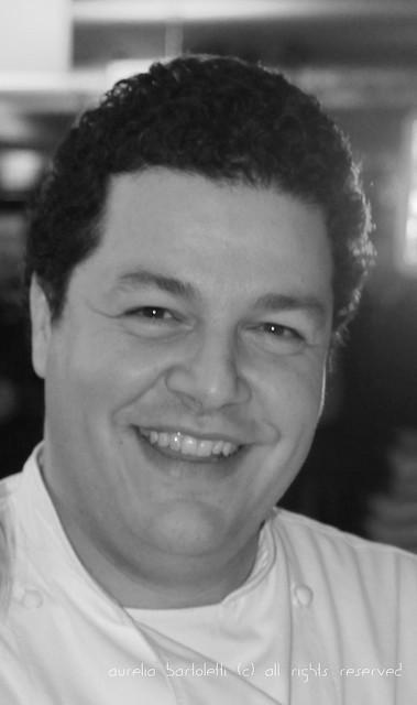 Filippo Saporito