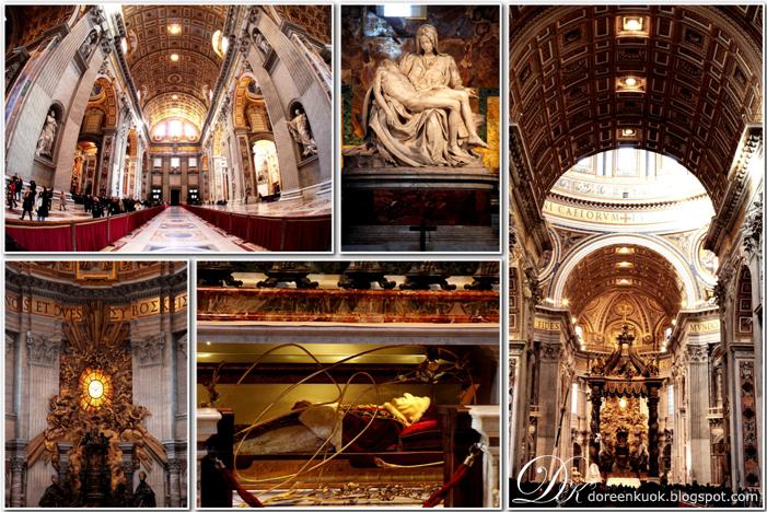 20111219_Rome 082a