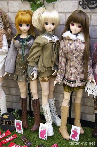 DollShow33-DSC_0108