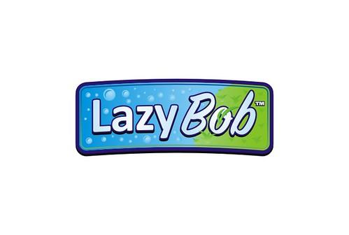 LazyBobDigv3