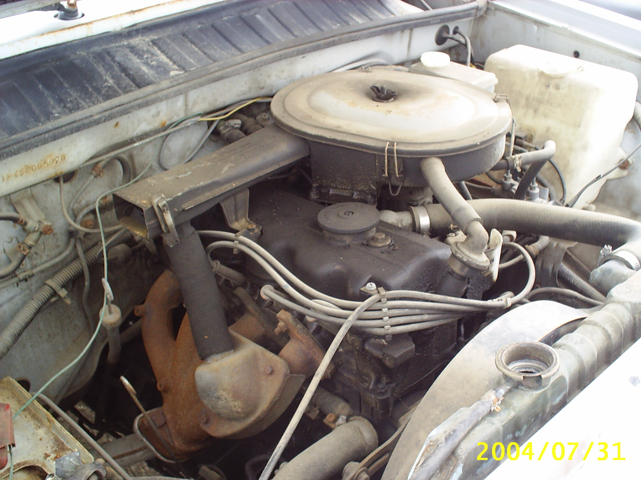 1998 Mitsubishi Mirage Engine 1 5 Diagram 6 Liter Free Image