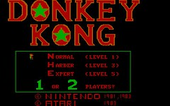 DK-PC-title