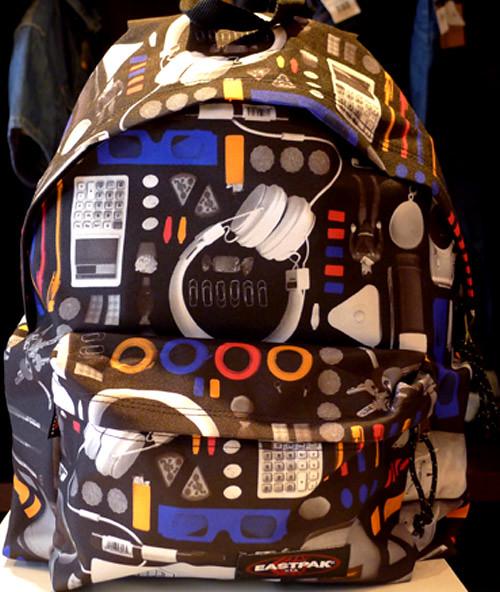 eastpak bag 3