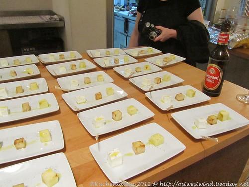 Gruß aus der Küche 001