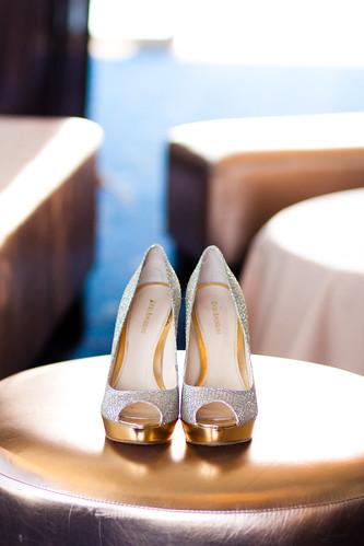 Weddings 2011_-8-2