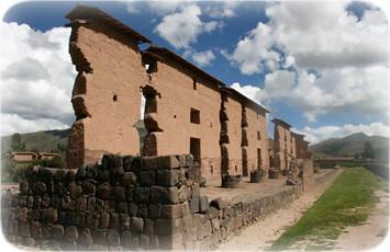 murallas-de-raqchi-canchis-cusco-peru