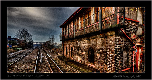 bridge tree lines photoshop railway hdr castleford photomatix efs1022mmf3545usm canon40d nhbphotography musictomyeyeslevel1 cutskye