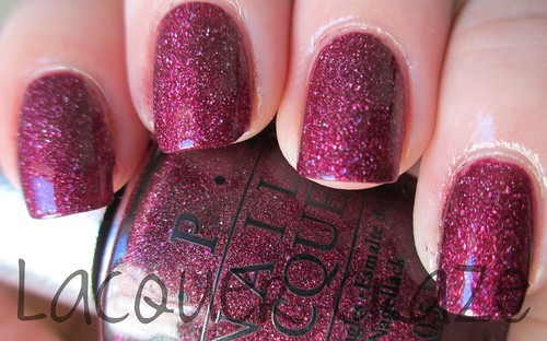 OPI DS Extravagence