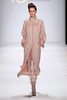 Romanian Designers - Lena Criveanu - Mercedes-Benz Fashion Week Berlin AutumnWinter 2012#22