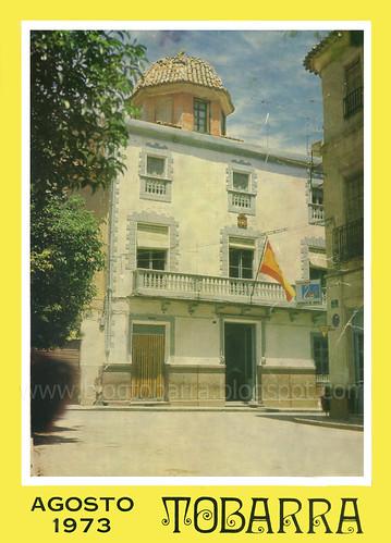 San Roque 1973