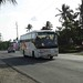 Small photo of Cruising along Aguinaldo Silang by-pass