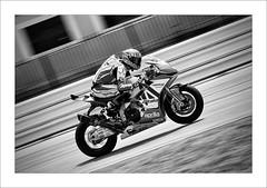 SBK 2011 - Misano Adriatico
