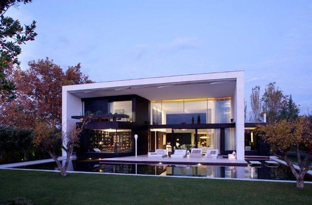 Revista Arquitectura Y Diseno