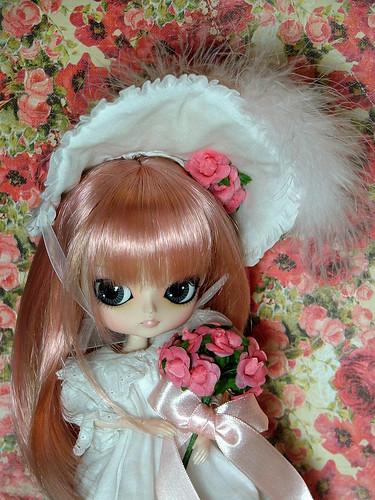 Sakura 6773561659_fdb947a9f3