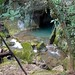Small photo of Actun Tunichil Muknal Cave Entrance