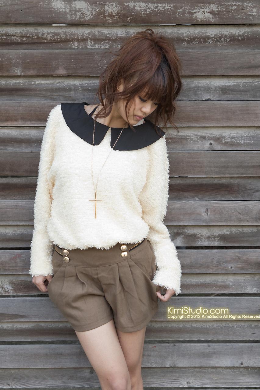 2012.01.03 shorty-022