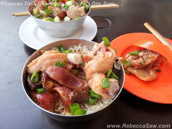 restoran tuck cheong, pudu kl - dim sum.10