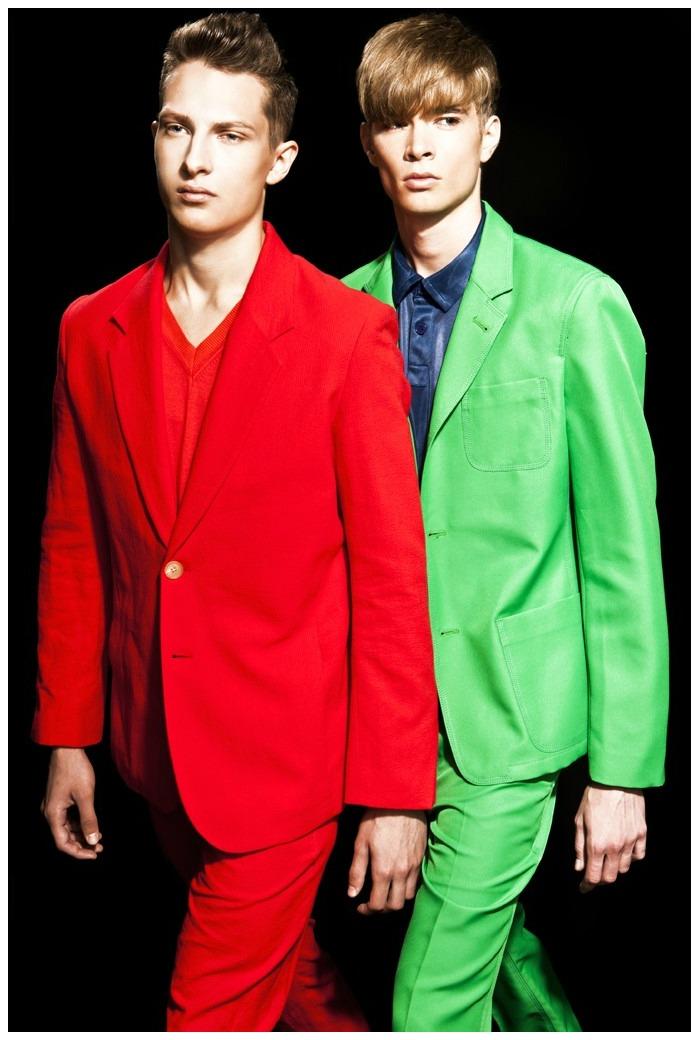 Frederik Tolke0001_WWD_Ph Eli Schmidt with Dmitriy Brylev(Fashionisto)