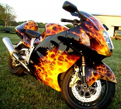 true_fire_hyabusa_flame_job flame paint motorcycle.230214046_large