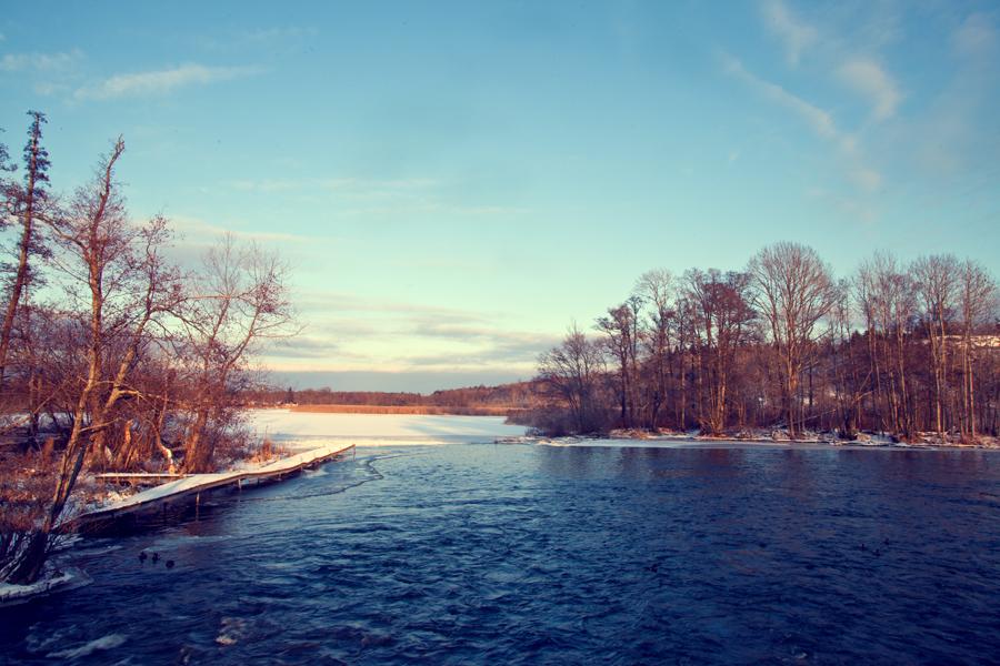Eskilstuna_Skjulsta_20120201_#6